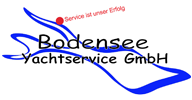 Bodensee Yachtservice GmbH